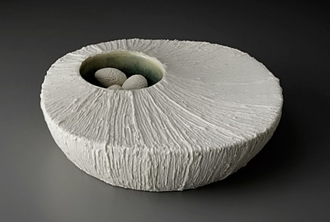 Suzanne-Stumpf-–-Ceramics-Now