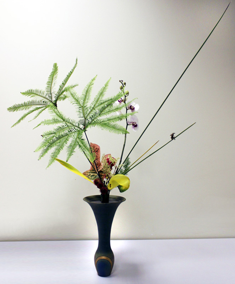 e-art-of-Ikebana-Ikenobo-Isivata-with-Professor-Masafumi.
