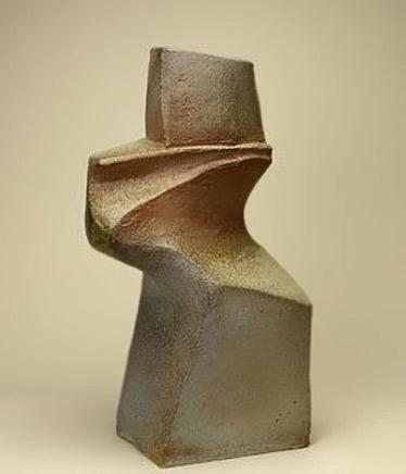 Sculpture-(1990)---Elisabeth-Joulia---Photographie-de-Thibault-Breton---Mouvements-Modernes