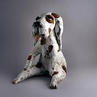 Teresa-Girones-chien-2