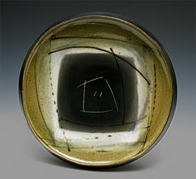 Delores-Fortuna-Platter