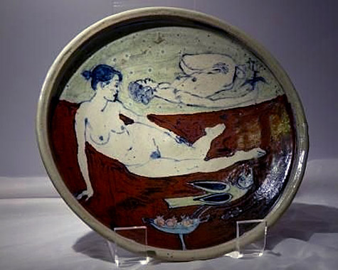 Eric-James-Mellon-is-a-potter-dedicated-to-the-ceramic-process-who-is-also-skilled-as-a-graphic-artist-.