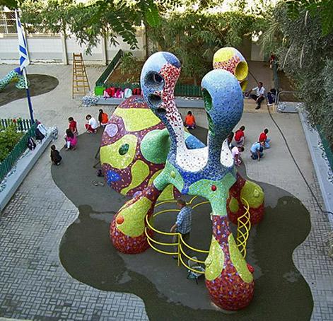 Magic-Flower--Ruslan-Sergeev-Eruham-Israel