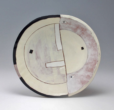 Medium-Flared-Bowl--Clementina van der Walt