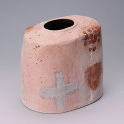 Craig-Underhill-contemporary-ceramic-vessel