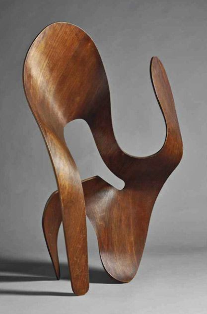 Eames-sculpture-Ray-and-Charles