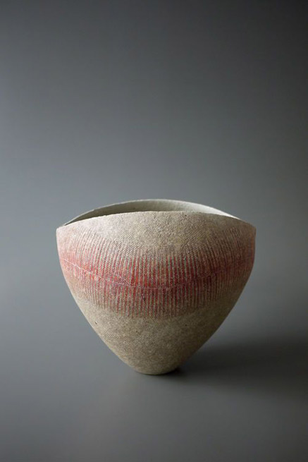 Kako-Katsumi japan ceramics
