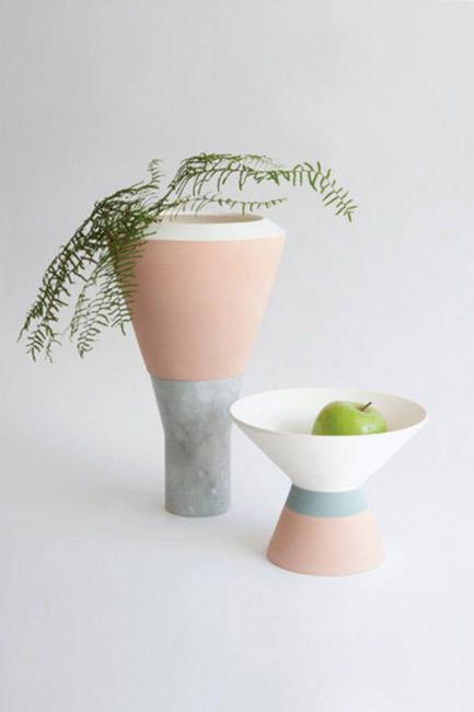 Vases-by-KATHARINA-EISENKÖECK