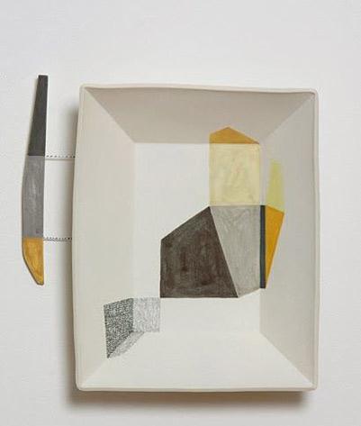 Tania Rollond Australian ceramics