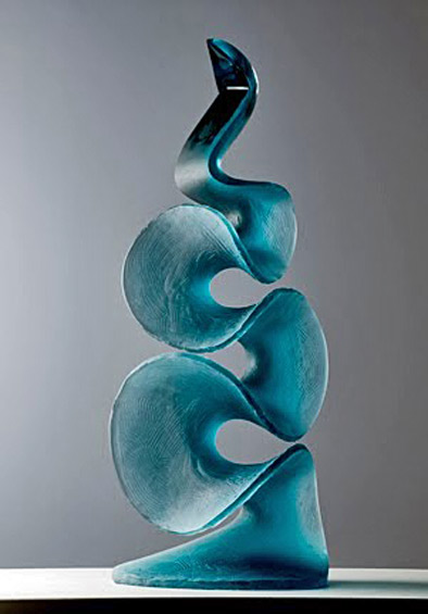 Abstract Statues Ceramics And Pottery Arts And Resources