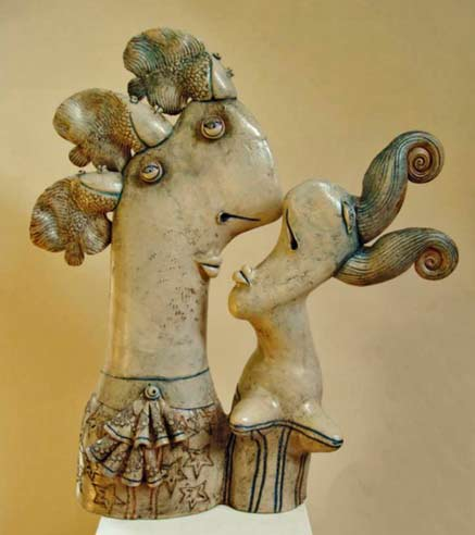 Alex-Johanson---abstract-ceramic-couple