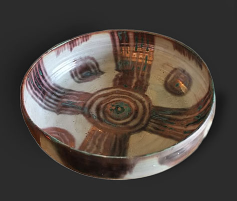 Bowl-by-Beatrice-Wood-1967