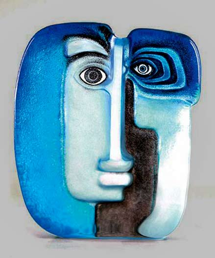 Ideo-Blue-Mask-by-Mats-Jonasson-