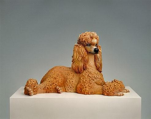 Jeff-Koons-•-Poodle