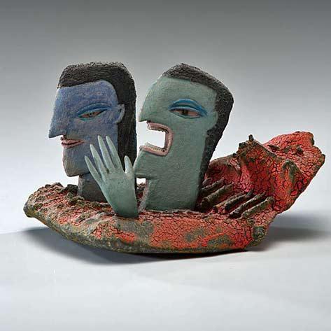 Judy-Moonelis-(1953,-USA)