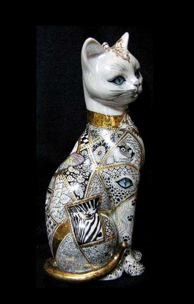 porcelain-cat-by-susan-thumm