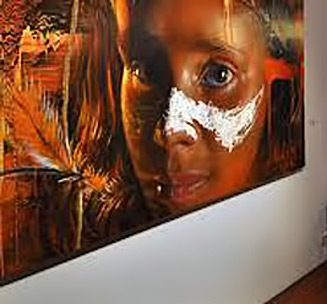 Urban-Art-NOW-–-Matt-Adnate-Solo-show-at-Metro-Gallery