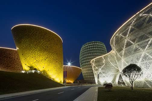 archea-associati-liling-ceramic-museum-china-designboom-09
