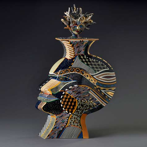 _bacerra_ralph_portrait_vessel_earthenware_1991_everson_museum_of_art_collection_museum_purchase_1992_photo_john_polak_