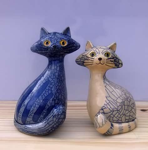 chats_bleus-Jen-Robinson