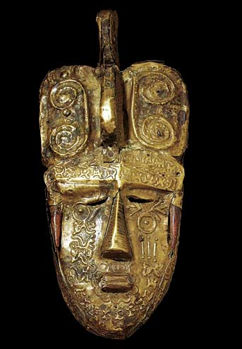 Africa---Mask-from-the-Ligbi-culture