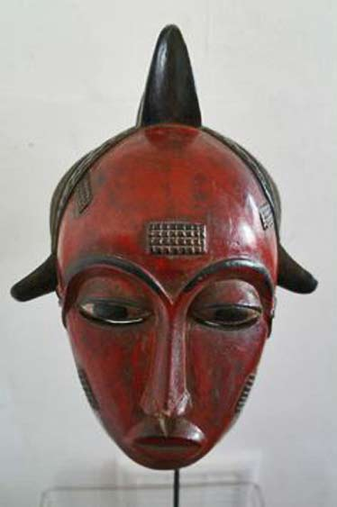 African-Baule-Mblo-mask-from-Cote-D'Ivoire-(via-Ethnic-hut)