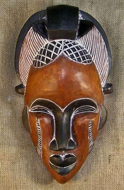 African-Mask-from-the-Tikar-tribe-of-Cameroon-17inches-high-Genuineafrica-com