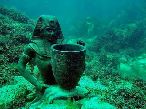 ancient-egyptian-relic