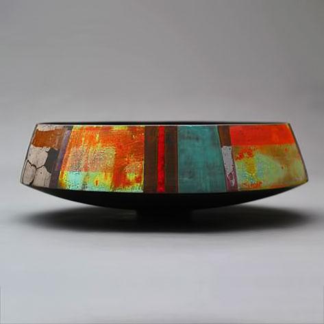 Bol-de-Tony-Laverick large ceramic bowl
