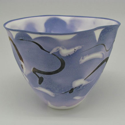 Bowl - Bone-china-soluble-salts2-John Shirley