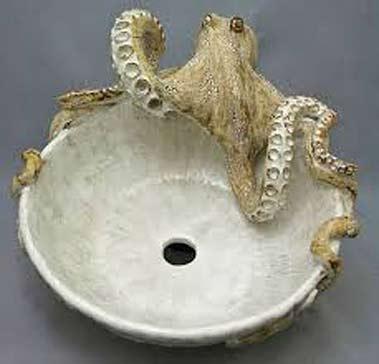 Ceramic-Reef-Art-By-Shayne-Greco