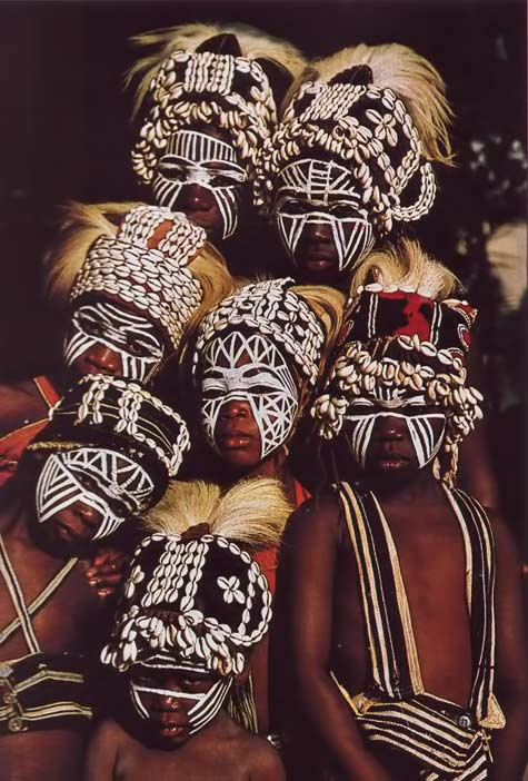 Dan-Tribe,-Ivory-Coast,--National-Geographic,-July-1982,--Michael-and-Aubine-Kirtley