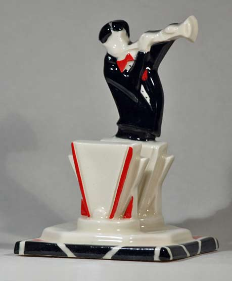 Echo-of-Deco-Art-Deco-Inspired-Clarinet-Player-Cotton-Club-Letter-Rack-Ornament