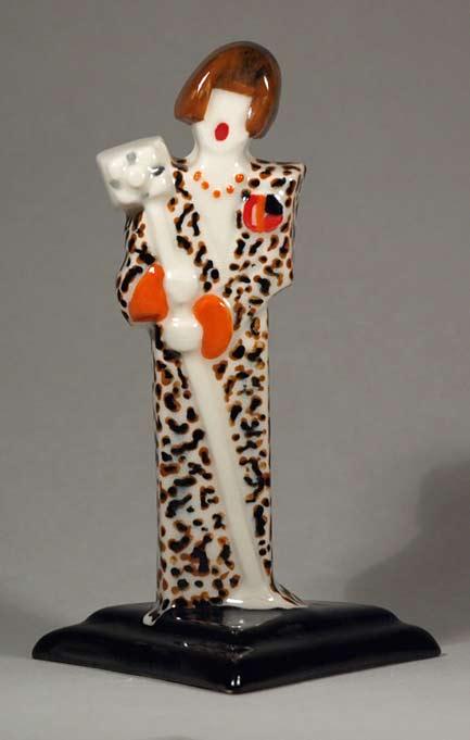 Echo-of-Deco-Art-Deco-Inspired-Lady-Singer-Cotton-Club-Ornament