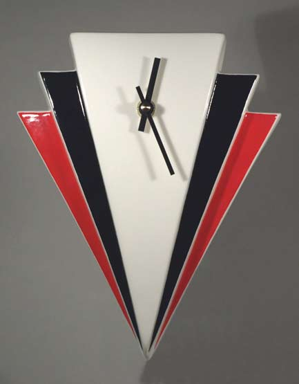 Echo-of-Deco-Art-Deco-Inspired-Manhattan-Wall-Clock
