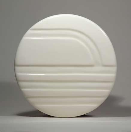Echo-of-Deco-Art-Deco-Inspired-Streamliner-Set-Of-6-Drinks-Coasters
