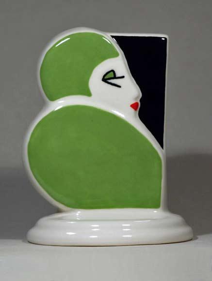 Echo-of-Deco-Art-Deco-Inspired-Tamara-de-Lempicka-Ornament--