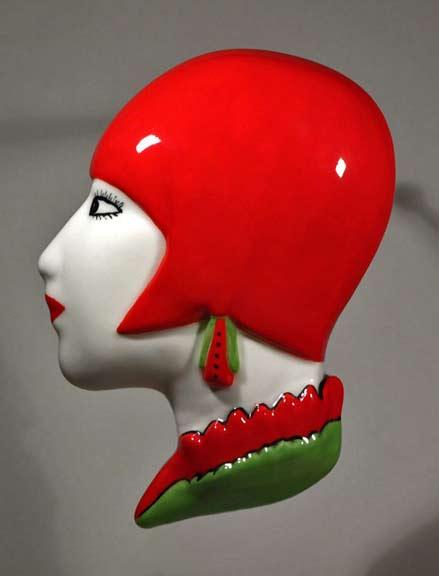 Echo-of-Deco-Art-Deco-Inspired-Tamara-de-Lempicka-Wall-Mask