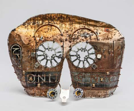 Kenya-Arts-Diary-2014--Cyrus-Kabiru-eyeware-sculpture
