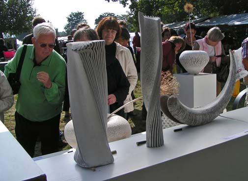Keramisto-Netherlands-ceramics-fair