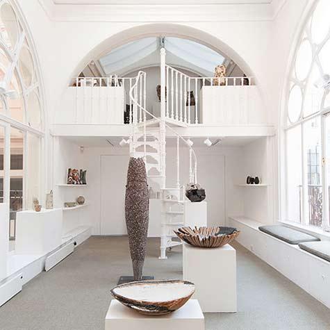 London-Gallery-Erskine,-Hall-and-Coe