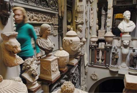 London--things-to-do--10-things-most-visitors-to-London-miss