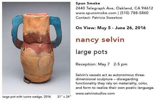 Nancy-Selvin