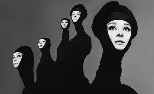 Richard-Avedon---Audrey-Hepburn----1967