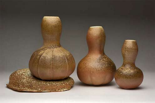 Toronto-Potters-2014CELIA-ZVEIBIL-BRANDAO