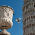 arttoursltd-pisa-tower