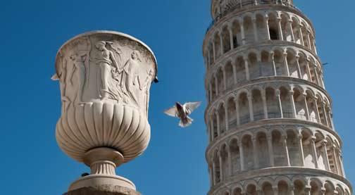 arttoursltd-pisa-tower-tuscany