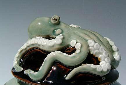 octopus_06Wax-&-Bing-Studio