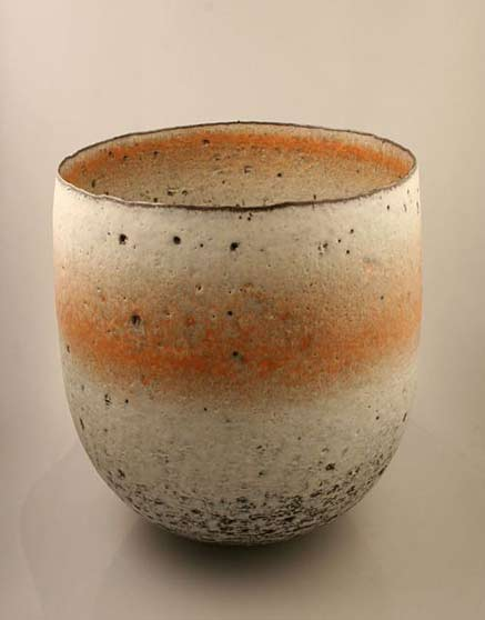 ray-silverman-ceramic cup