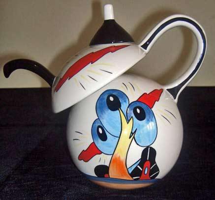 teapot-by-Lorna-Bailey
